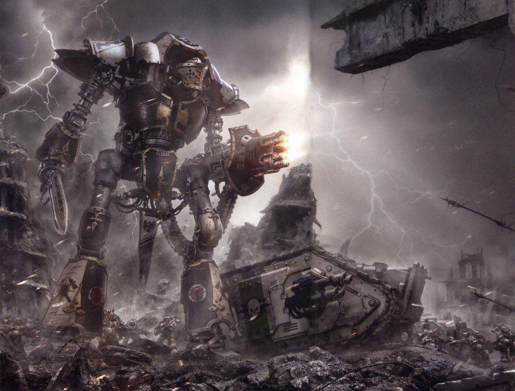 Битва титанов постеры артист сочетался
