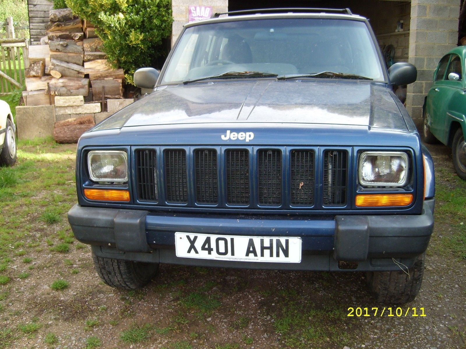 overland full jeep lgs listings img auto cherokee diesel grand