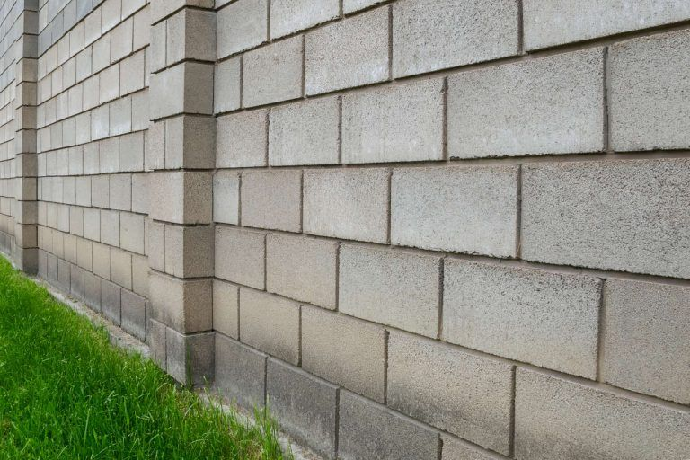 Cost To Build A Retaining Wall In 2020 Inch Calculator In 2020 Building A Retaining Wall Concrete Retaining Walls Retaining Wall Cost
