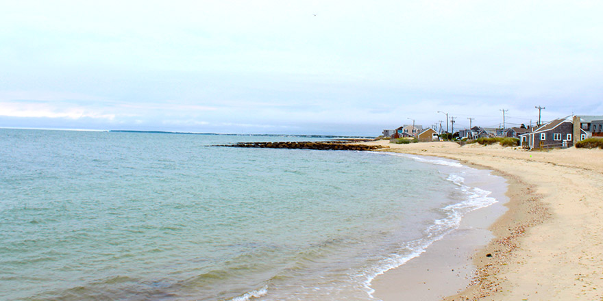 Explore Cape Cod At Campers Haven Rv Resort In 2020 Resort Cape Cod Vacation Coastal Cottage