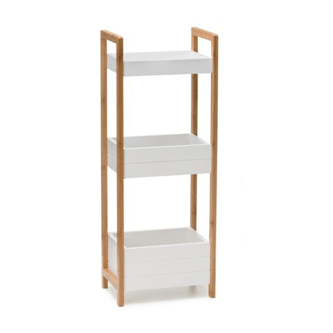 3 Tier Bathroom Caddy Bathroom Caddy Kmart Bathroom Bathroom Trends