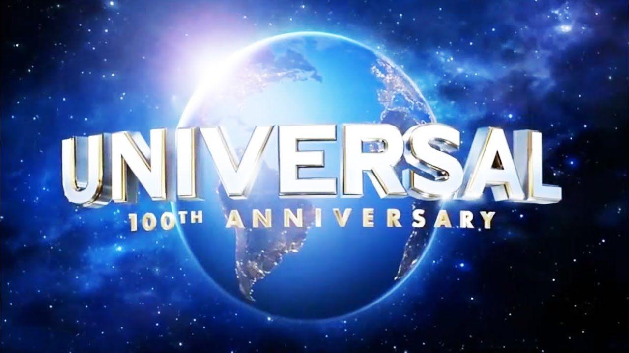 Free Universal Studios Intro Template 821 C4d Ae Tutorial Youtube In 2021 Intro Universal Studios Universal