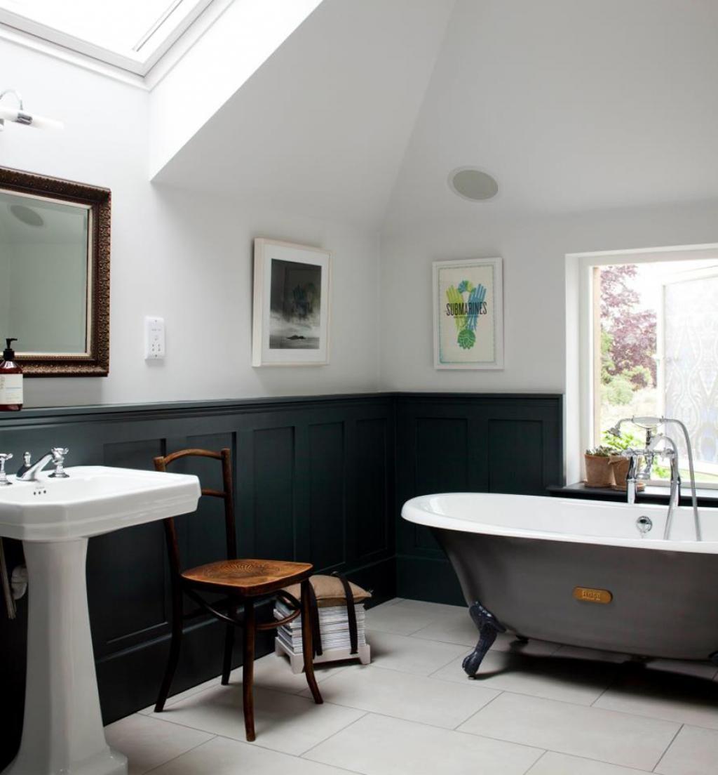 Elegantgreyfreestandingclawfootbathtubs bathroom all ideas