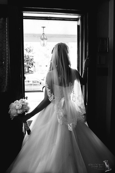 Fringe Fox Studios Wedding, Wedding vendors, Portrait
