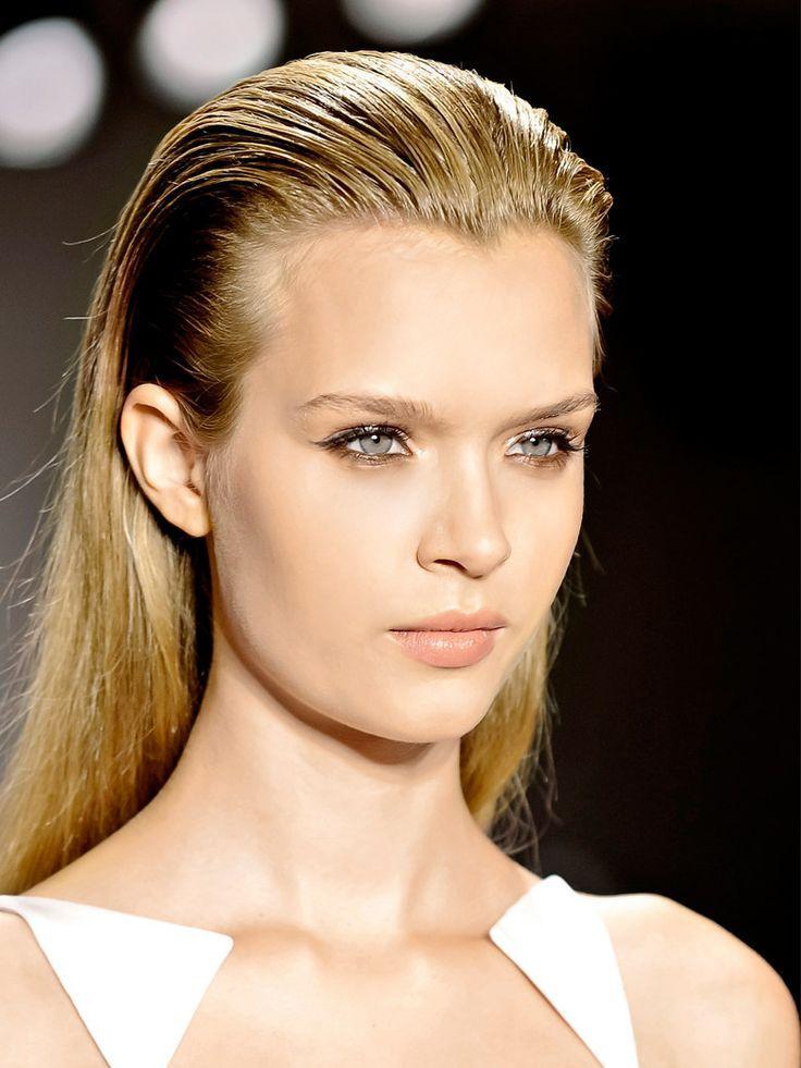 Joanna Kuchta Hair Inspo