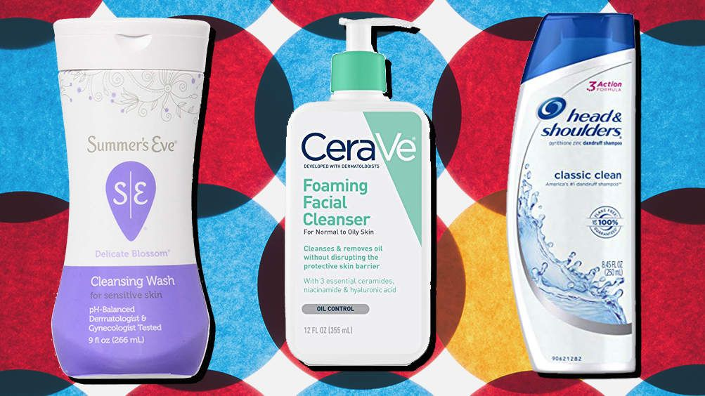5 Best Selling Anti Aging Skincare Products At Walmart Real