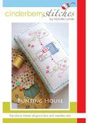 Image of Bunting House - kit