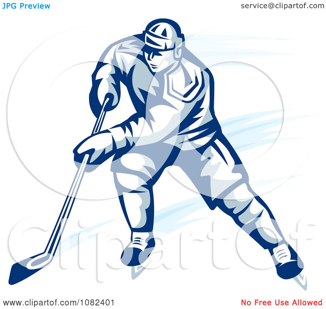 Ice Hockey Player Images Ice Hockey Player Clip Art Ice Hockey Ice Hockey Players Hockey Players