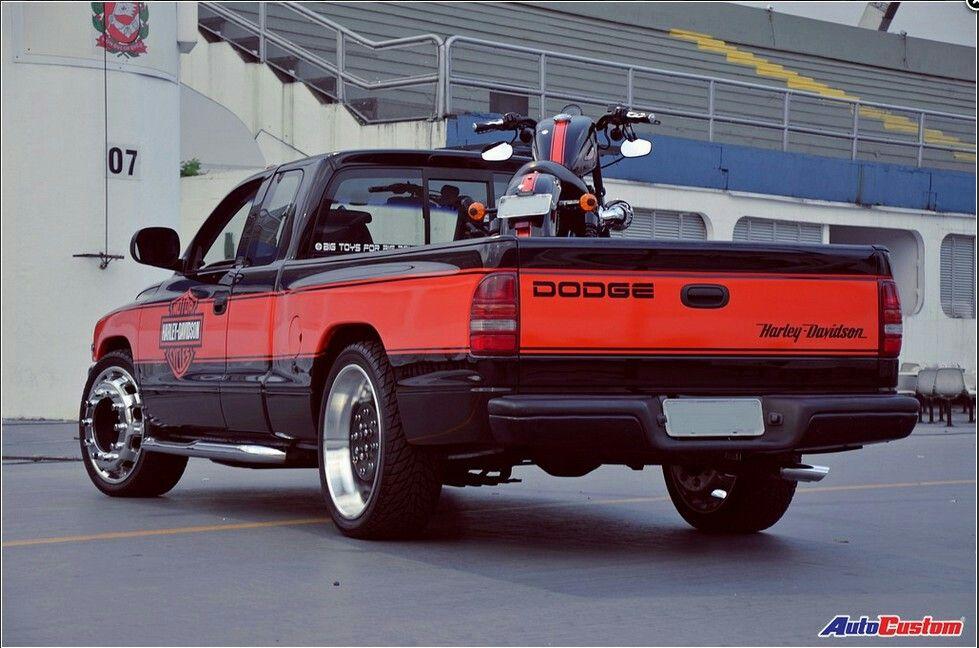 Dodge Dakota Hd1 Dodge Dakota Dakota Truck Chevy Van