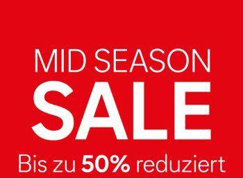6df8172d3d Pin von Discountfan auf Schnäppchen-News   Seasons und Artwork