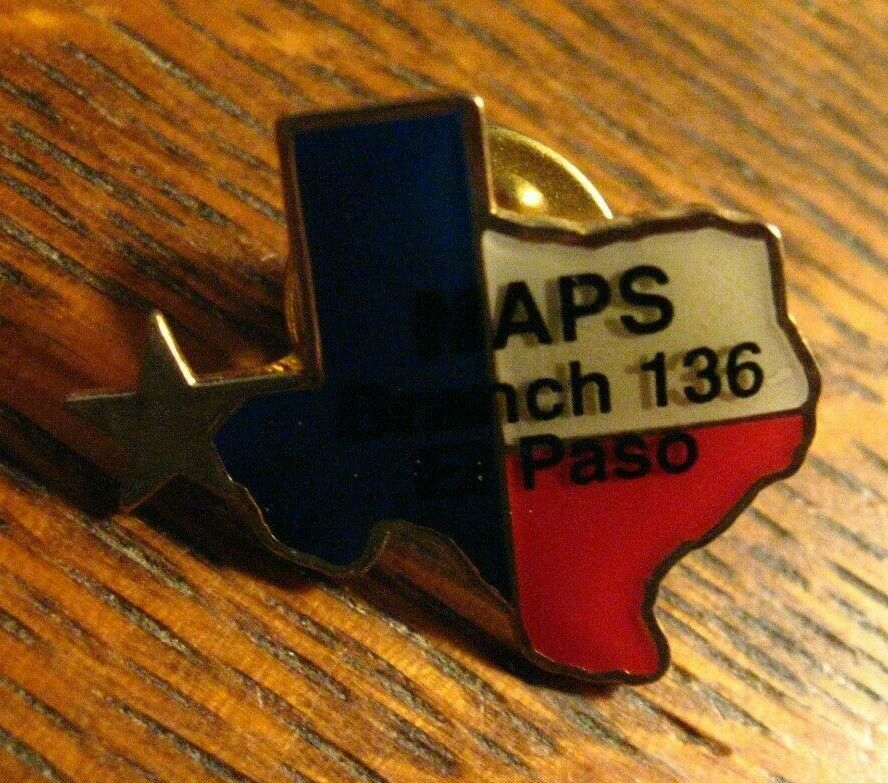 National Association Postal