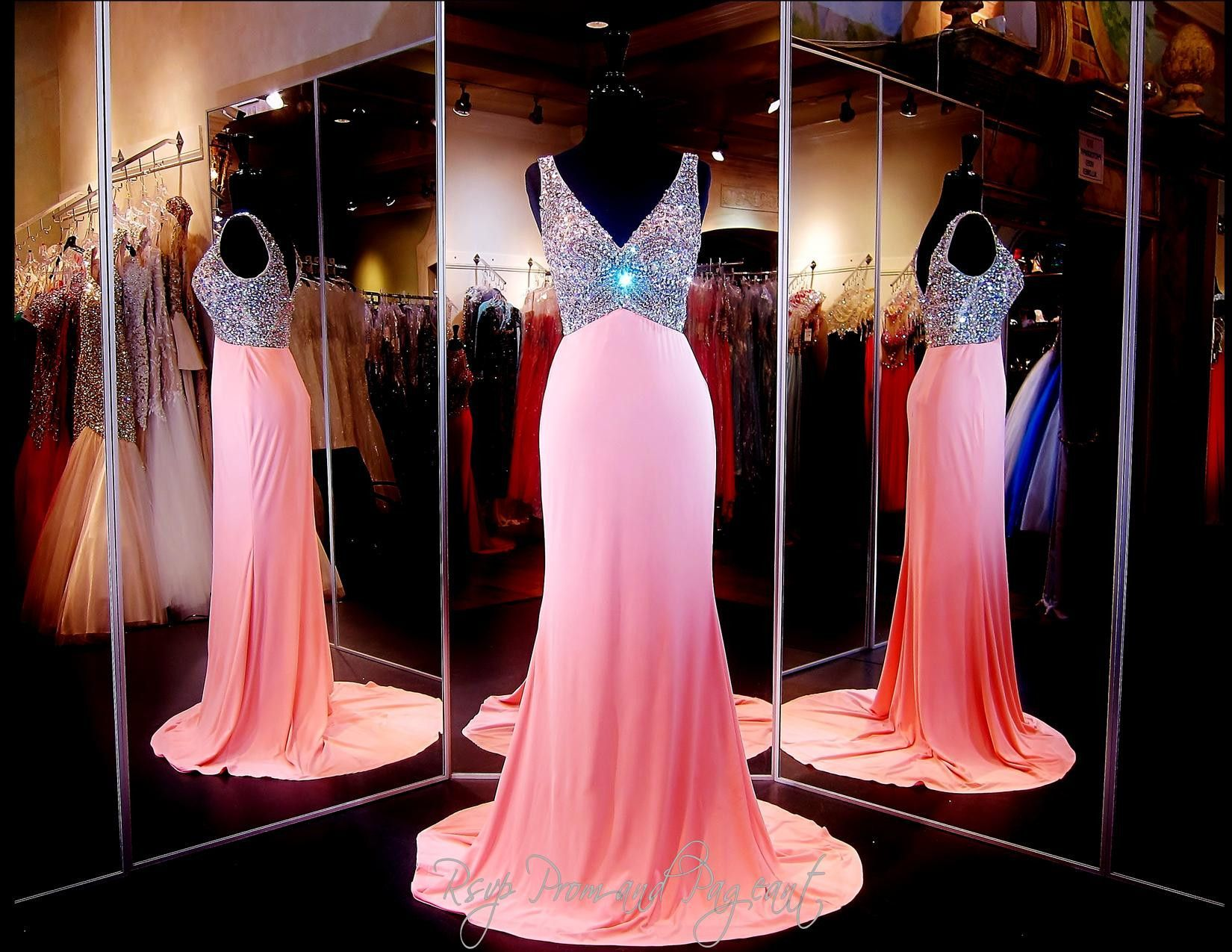 Perfect Prom Dresses In Atlanta Georgia Photos - Colorful Wedding ...