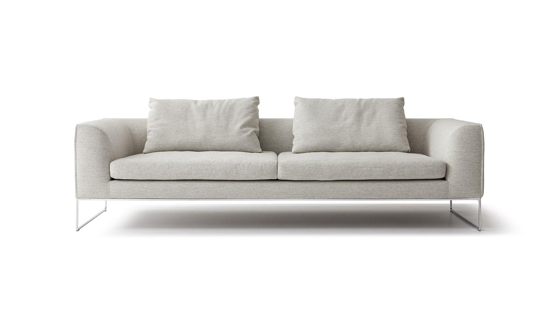 Mell Lounge Sofa Jehs Laub Cor Sofa Furniture Lounge Sofa