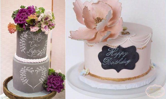 Congratulations Cake Decorating Ideas Google Search Cakes