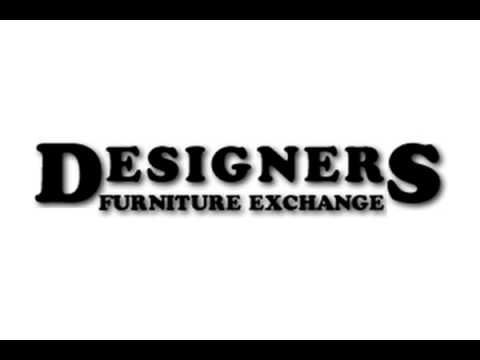 home consignment furniture store in houston tx designers