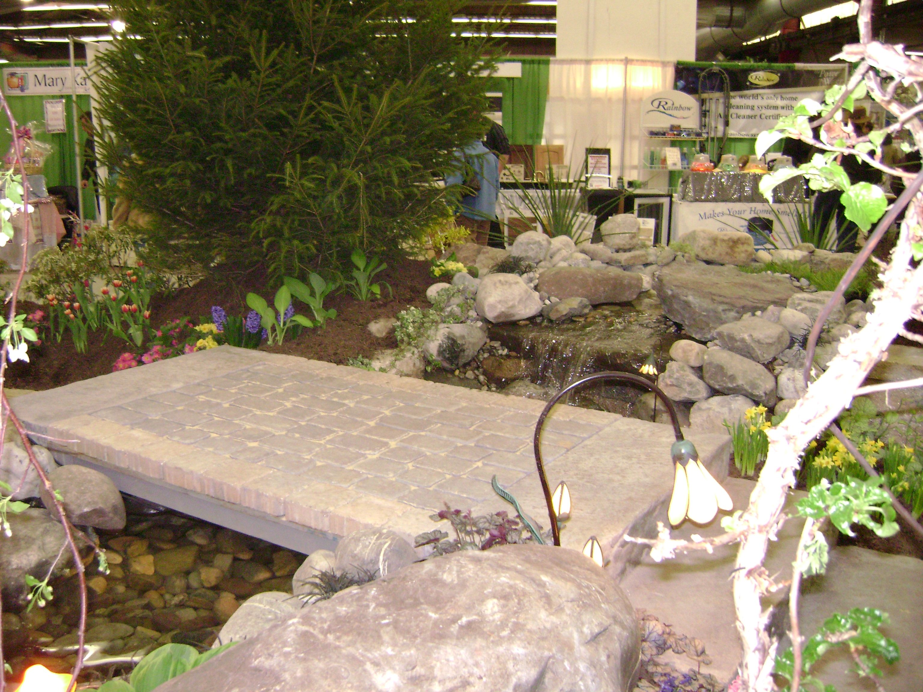 Fall & Spring Eastern Pennsylvania Home Show. Ideas for your home ...