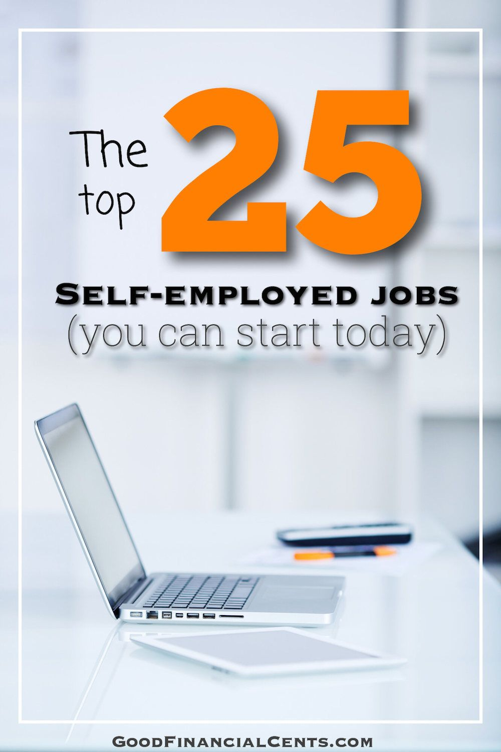 the top 25 self employed jobs that are actually fun you can start today - Fun Jobs That Pay Well List Of Cool Jobs That Pay Well