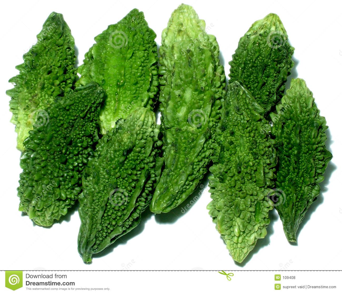 what is Karela? Karela is widely known as bitter melon