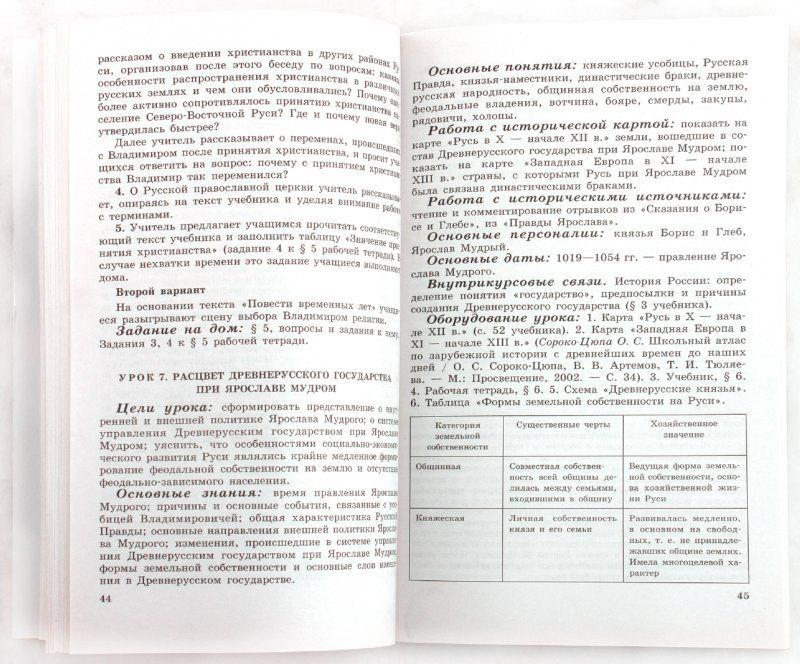 Украинский язык 9 класс решебник бондаренко упражнение
