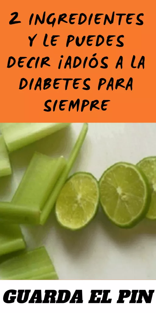 ser jengibre beneficia a la diabetes