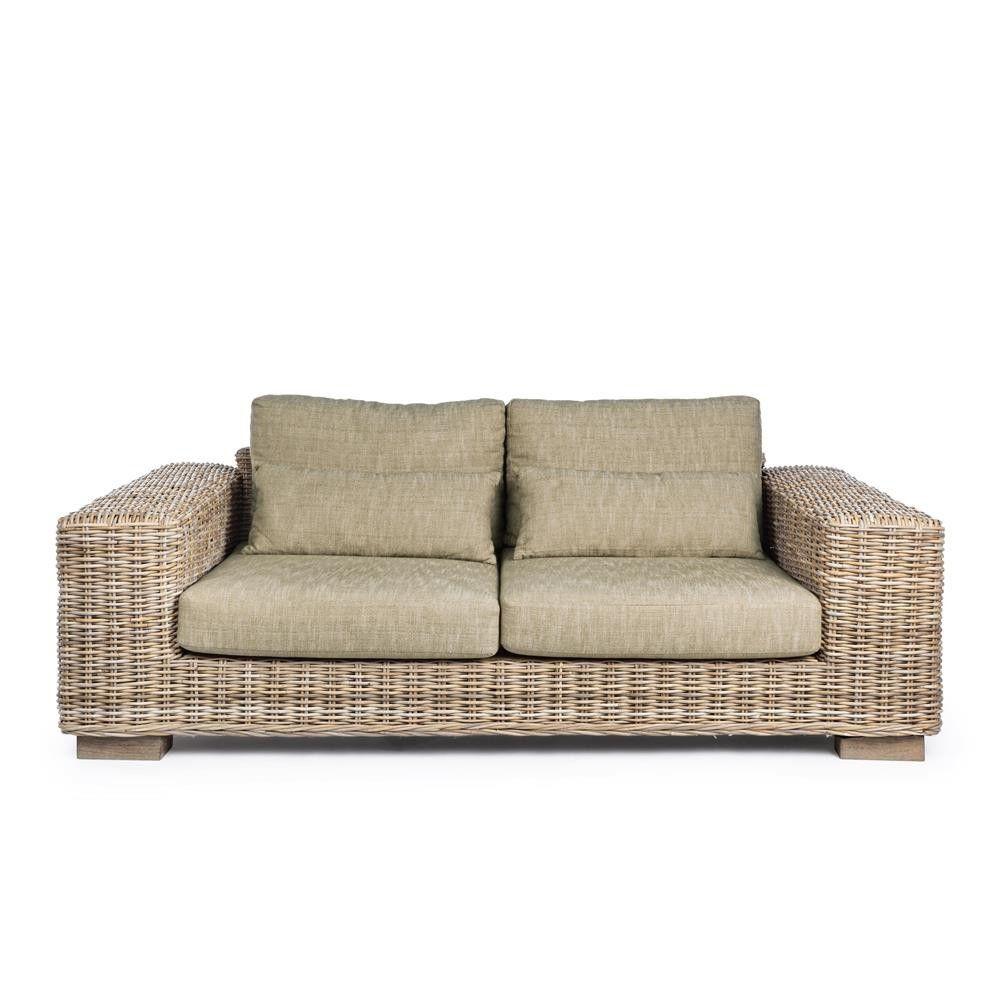 Leandro 2-3 Sitzer-Sofa von #Bizzotto ab 1 275,00 € Das komfortable ...