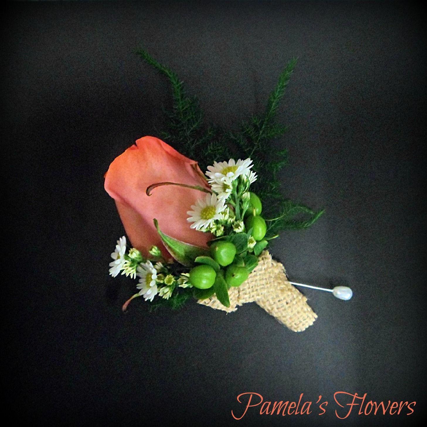 Weddings Enola Pa Harrisburg Area Trusted Local Florist Flower Arrangements Pretty Flowers Hand Tied Bouquet