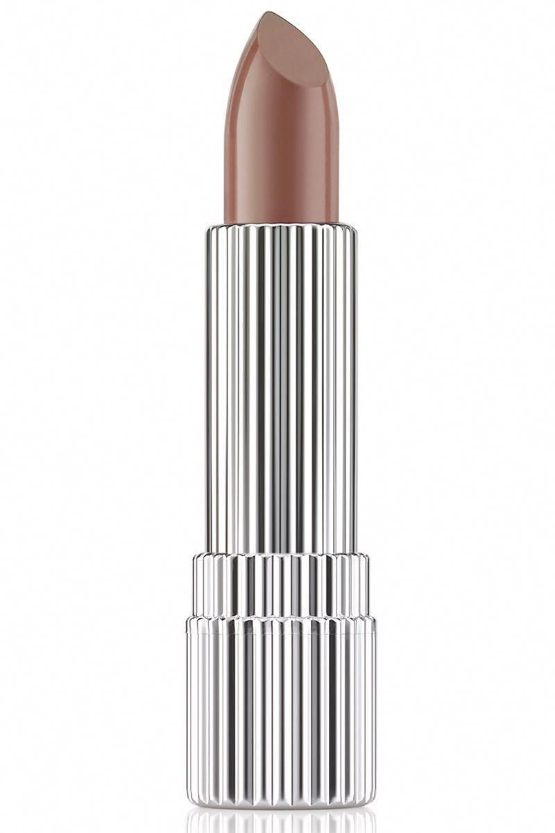 Jual Maybelline Sensational Liquid Matte Lipcream Nude Series Lip Cream