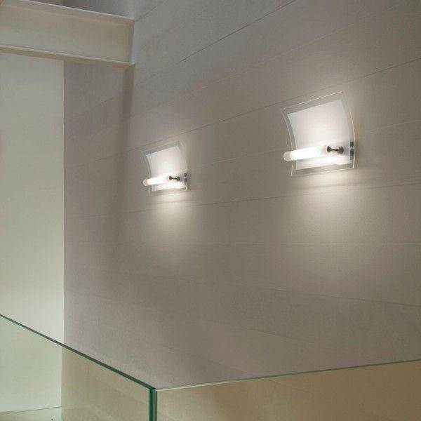 http://www.modelight.co.uk/wall-lights,athena,006,153.html ...