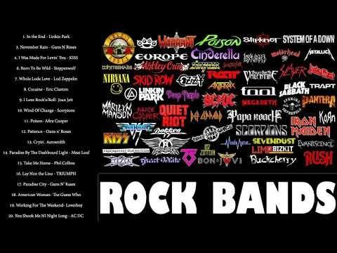 Pin By Mariq On Musik Rock Songs Led Zeppelin Best Rock
