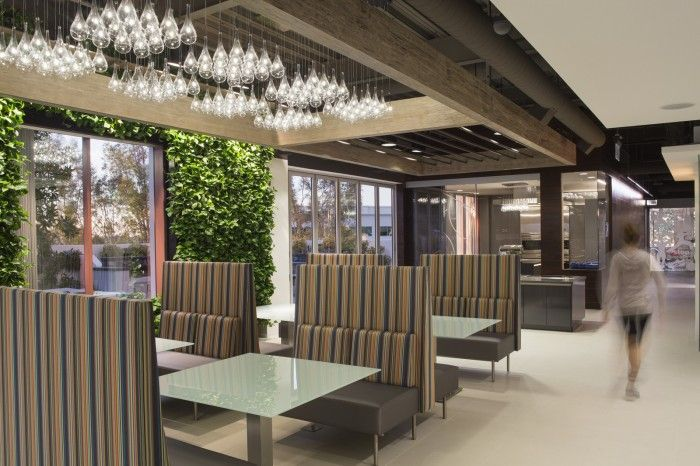 pirch san diego office design. Pirch - San Diego Headquarters Office Snapshots Design 2