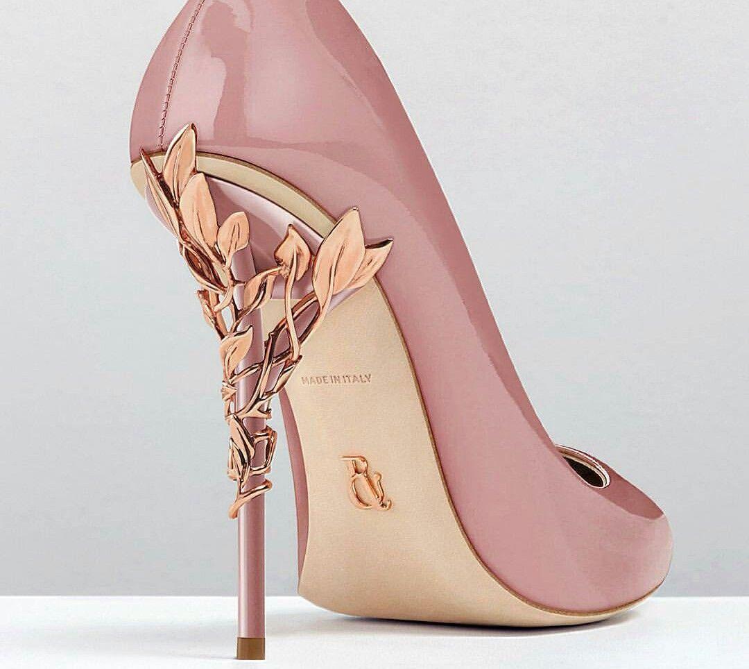 Pin de Nilaane en Shoes Me Love | Pinterest | Zapatos dama, Zapatos ...