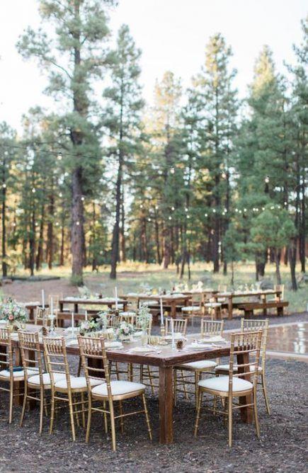 Wedding Forest Food 43 Ideas For 2019 #food #wedding ...
