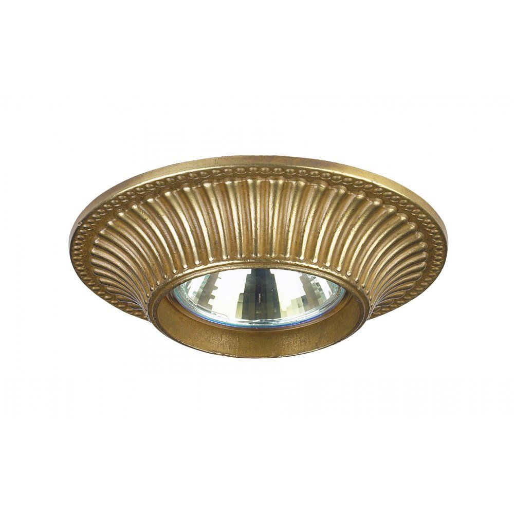 Pics of recessed lighting lighting collection cloe antique pics of recessed lighting lighting collection cloe antique brass low voltage recessed arubaitofo Images
