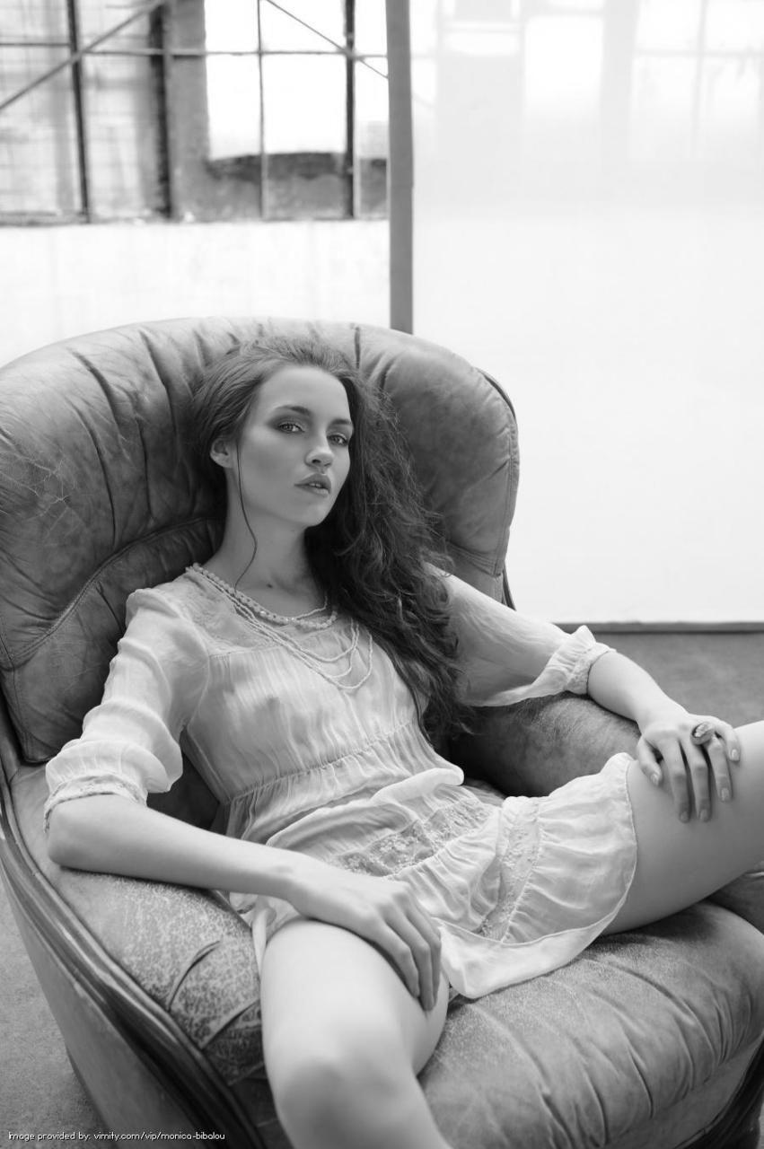 Female photography nude boudoir