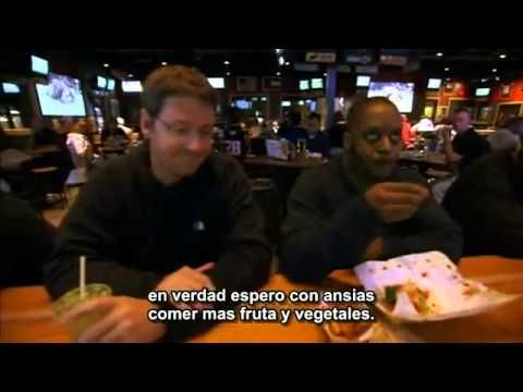 Documental Gordo Enfermo Y Casi Muerto Documentales Enfermos Youtube