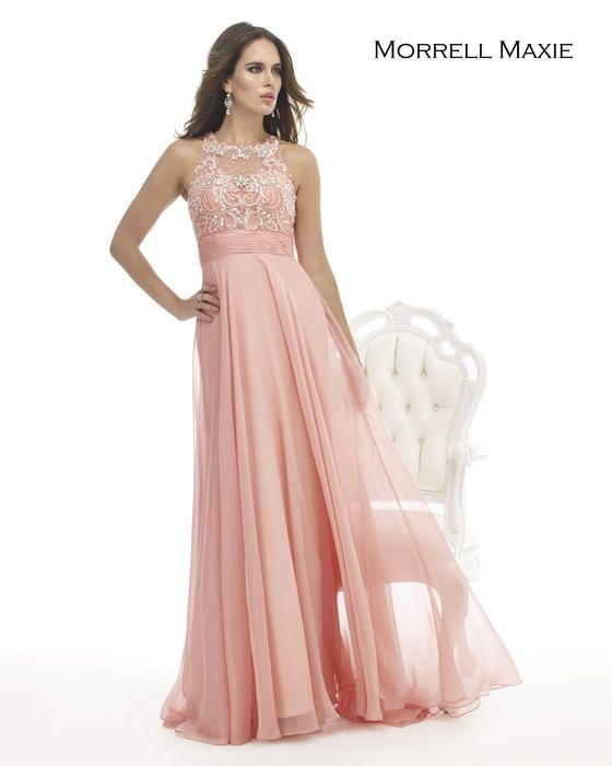 Morrell Maxie 14672 Morrell Maxie Prom The Prom Shop - Prom Dresses ...