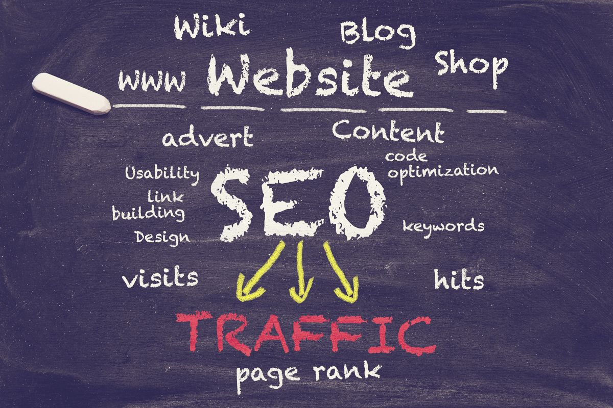 Prima Pagina With Images Search Engine Optimization Services