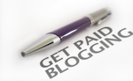 Get Paid to Blog - http://workwithmontes.com