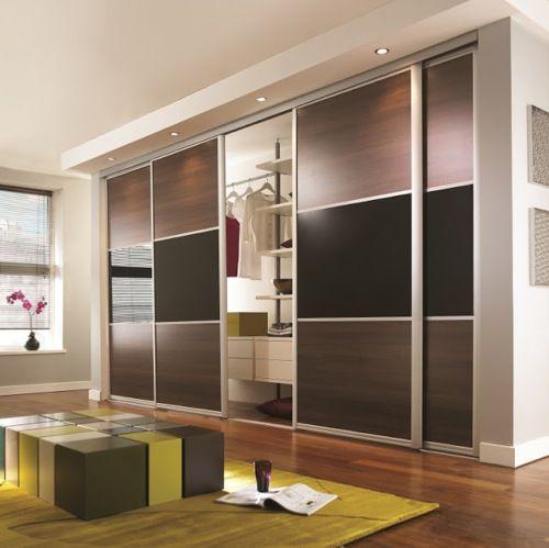 Modern Sofas For The Outdoors Decor Wardrobe Doors Sliding