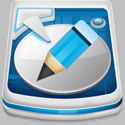 Niubi Partition Editor Software In Hard Disk Disk Cleanup Software