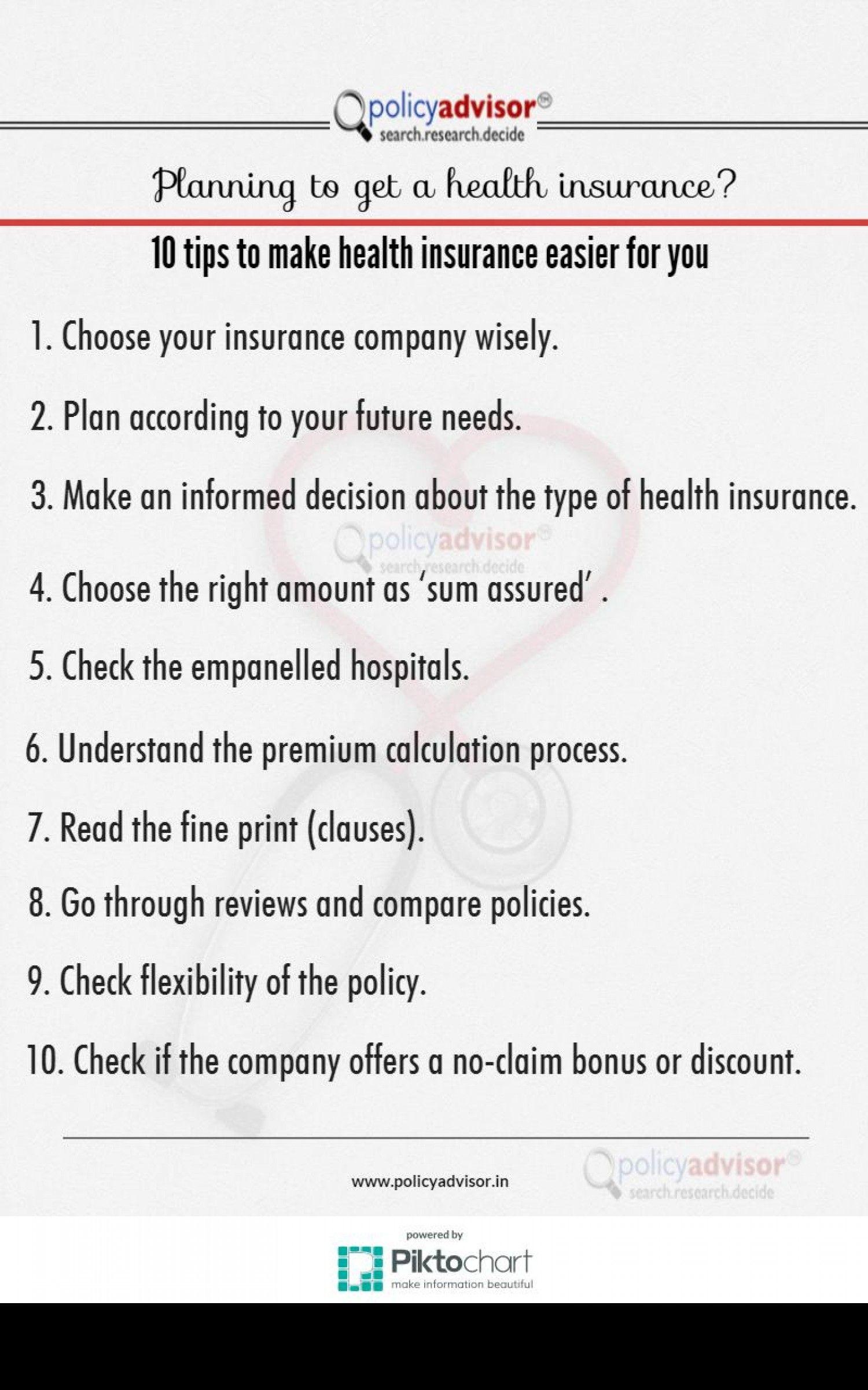 Insurance 2 Go Reviews