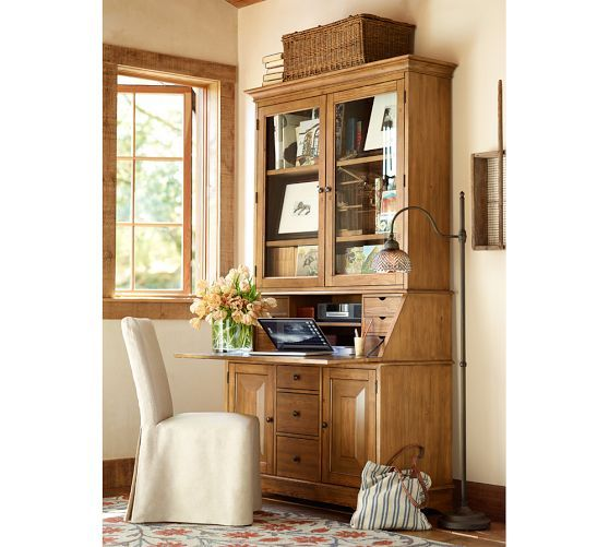 Home Office Furniture, Furniture, Decor
