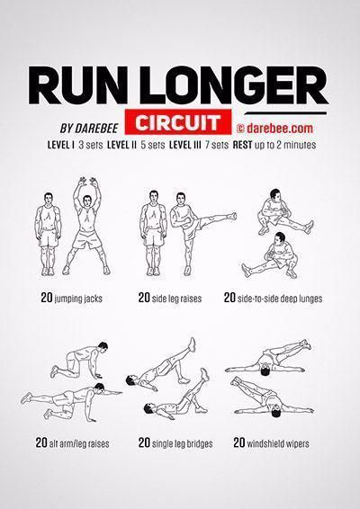 How to Run Faster or Run Longer#fitness#endurance#weight loss