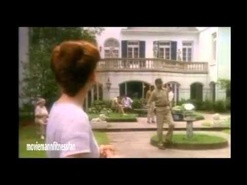 House Of Secrets 1993 Melissa Gilbert