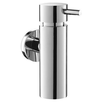 ZACK Tico Wall Mount Soap Dispenser