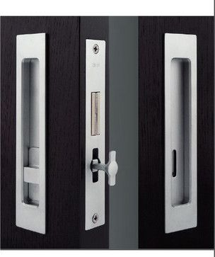 The Secret To Pocket Doors Success Pocket Doors Pocket Door Hardware Door Design