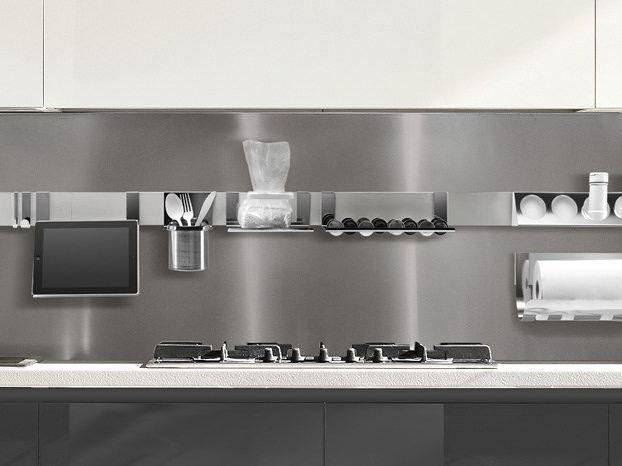 Complemento per cucina MAGNETIKA CUCINA by Ronda Design design Marco ...