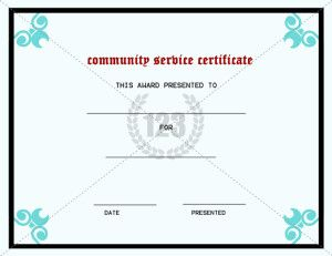 Award certificates archives free premium 123 certificate employee award certificate templates free printable funny work awards certificate of appreciation random leadership award certificate template yelopaper Gallery