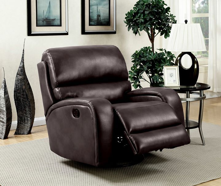 Untitled Furniture, Dow Furniture Waldoboro Me
