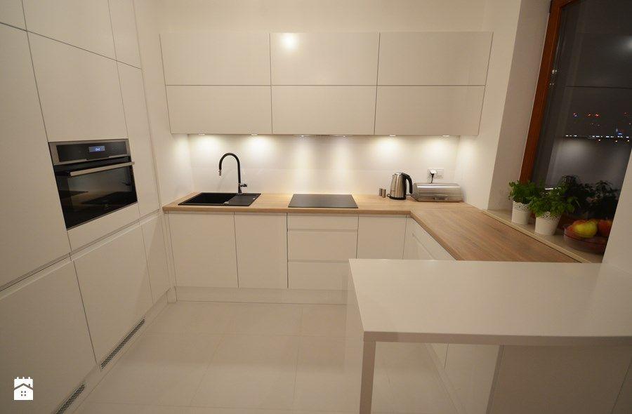 LAKIER PÓŁMAT, BLAT LAMINAT wwwmeblewachpl MEBLE WACH - laminat für küche